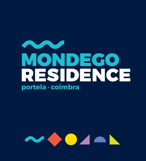 MONDEGO RESIDENCE