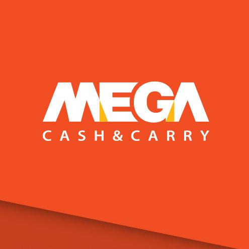 MEGA Case Study