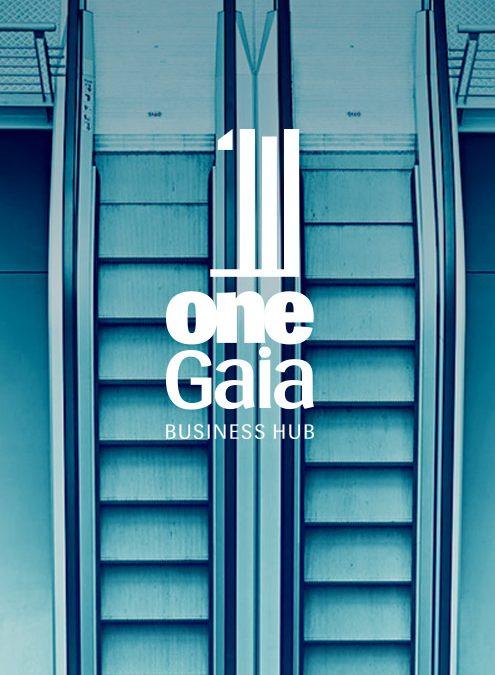 ONE GAIA
