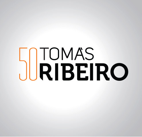 TOMÁS RIBEIRO 50